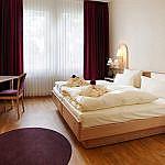 hotel-13