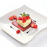 kulinarisch-1