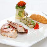 kulinarisch-2
