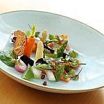 kulinarisch-26