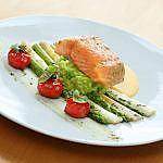 kulinarisch-31