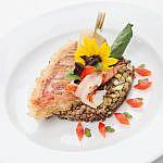 kulinarisch-9
